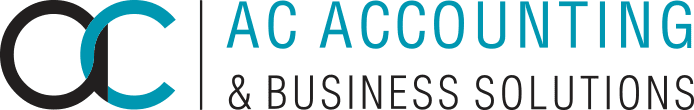 AC Accounting & Business Solutions Ballarat