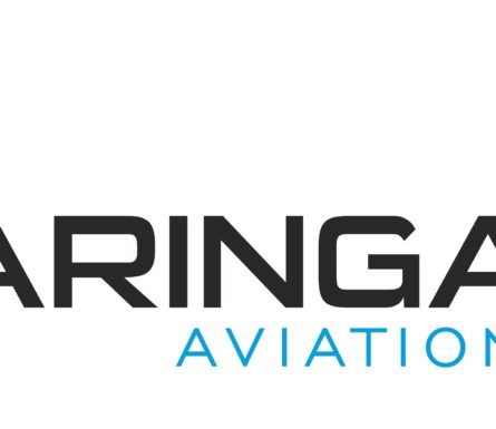Chief Pilot & General Manager (WA)