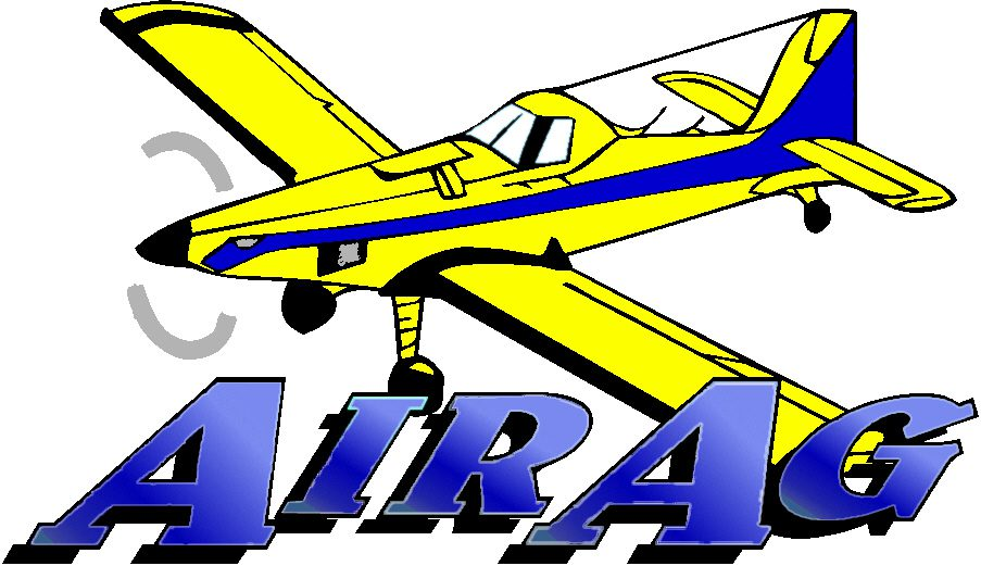 Ag Pilots Wanted